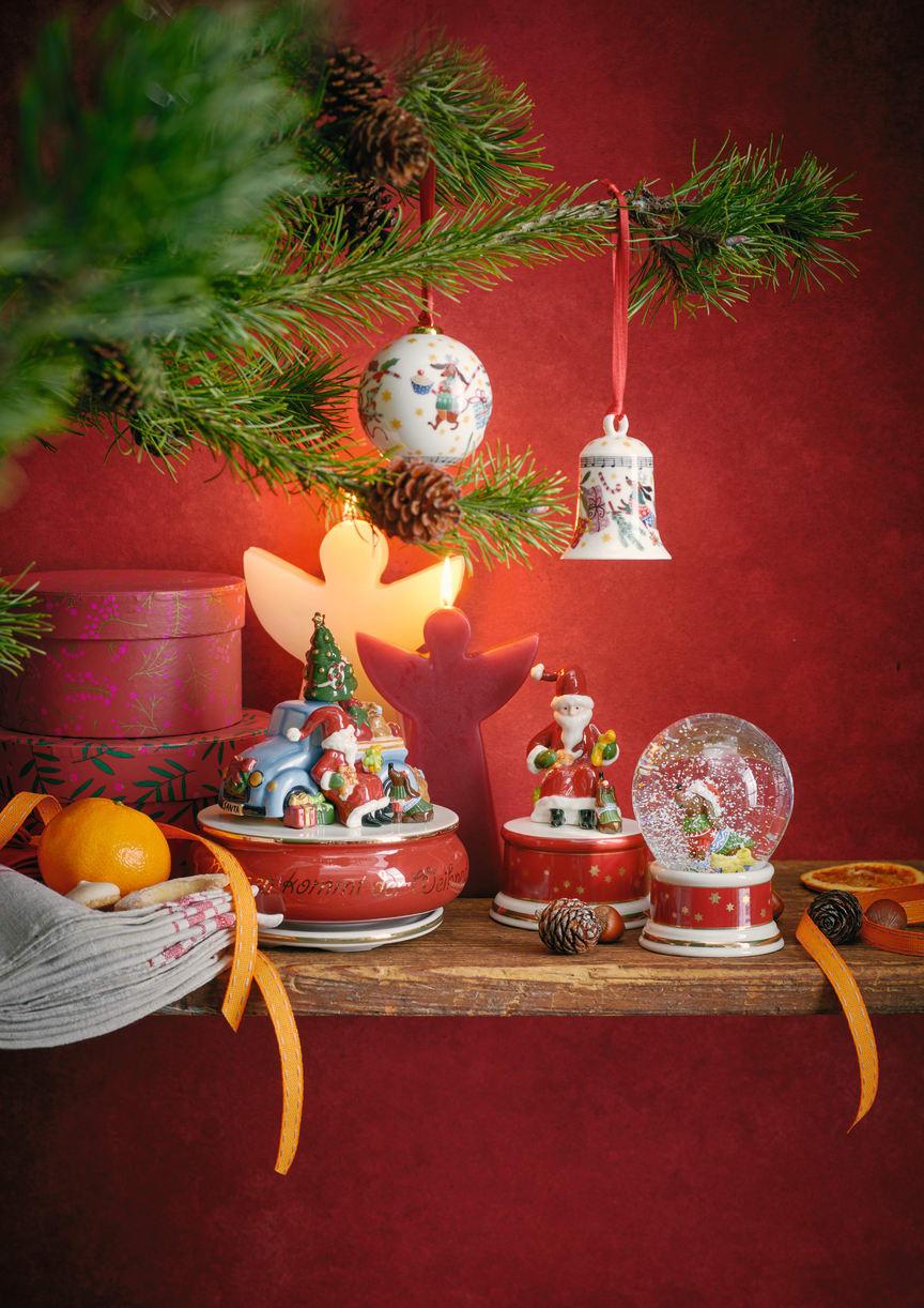 HR_Christmas_Songs_2020_'Morgen_kommt_der_Weihnachtsmann'_Mood03