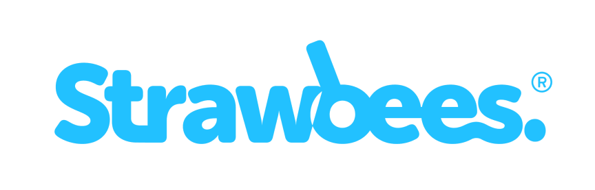 logo_blue_PNG_transparency