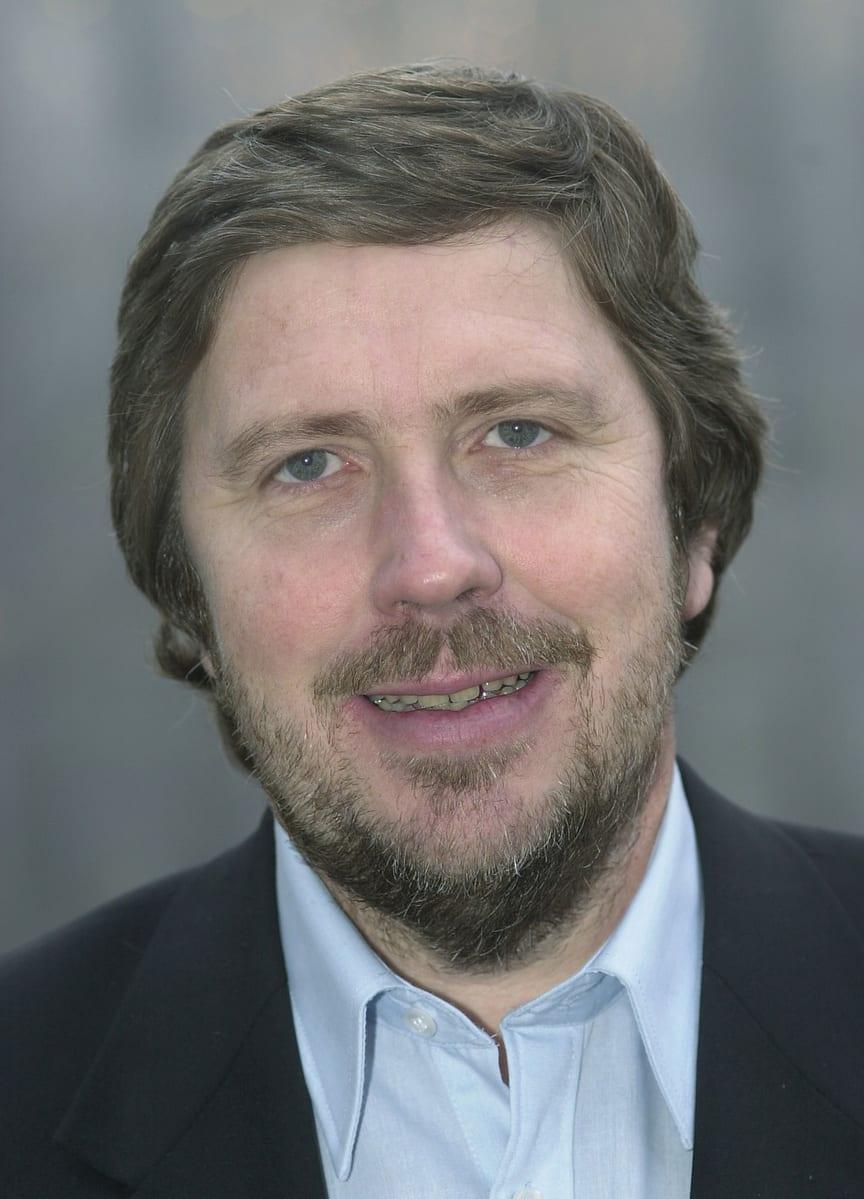 Stein Erik Ulvund