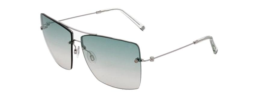 Bogner Eyewear Sonnenbrillen_06_7314_1000