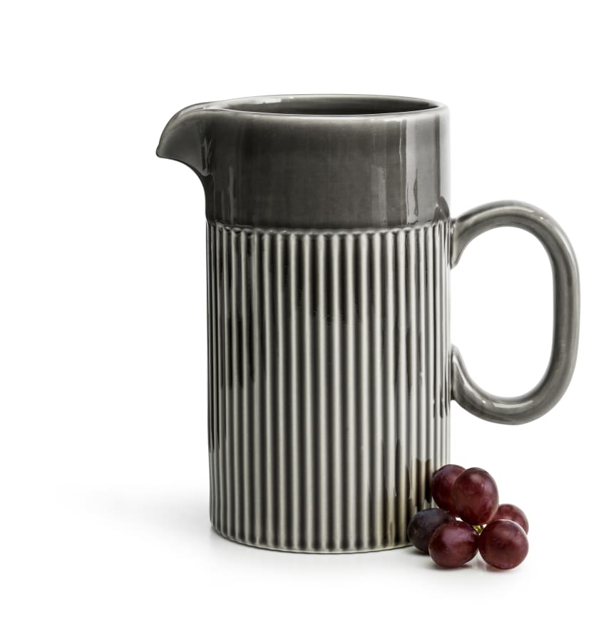 Coffee & more kanna