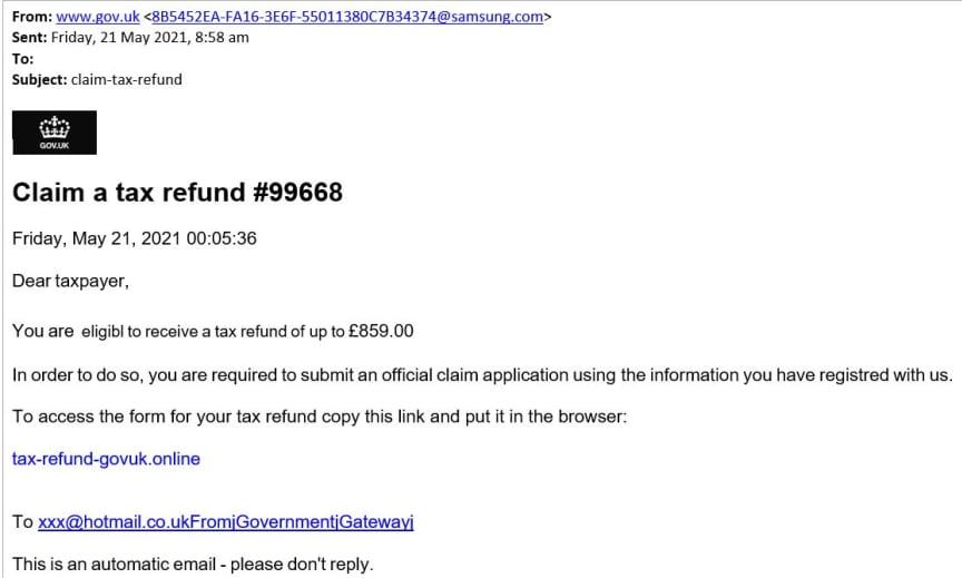 HMRC scam3 (002).JPG