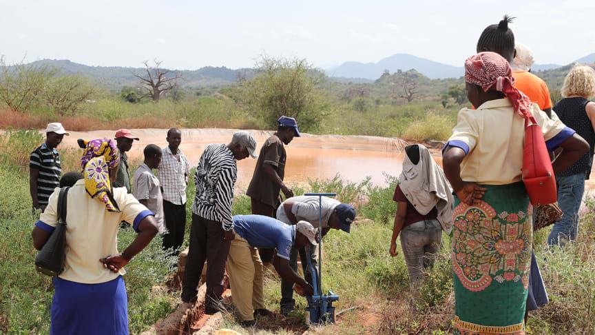 Manyirani farmers water project Kenya 2020.jpg