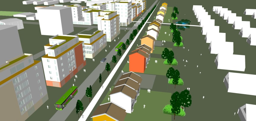 Flygbild Sallerup2.jpg