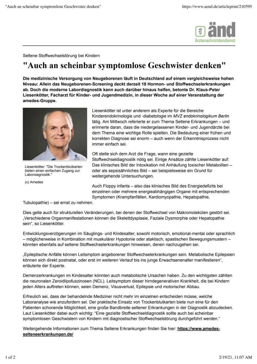 Bericht_änd_SelteneErkrankungen_Kinder.pdf