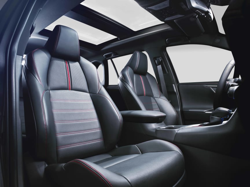 interior-3-v4-white