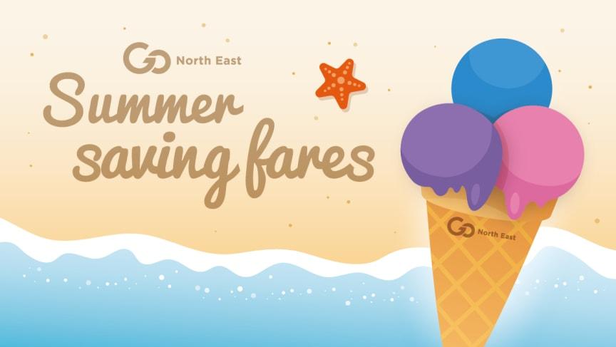 summer saving fares_1200x675 2.png