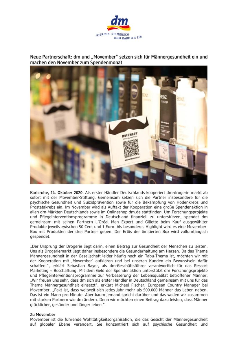 20-10-13 Pressemitteilung dm und Movember.pdf