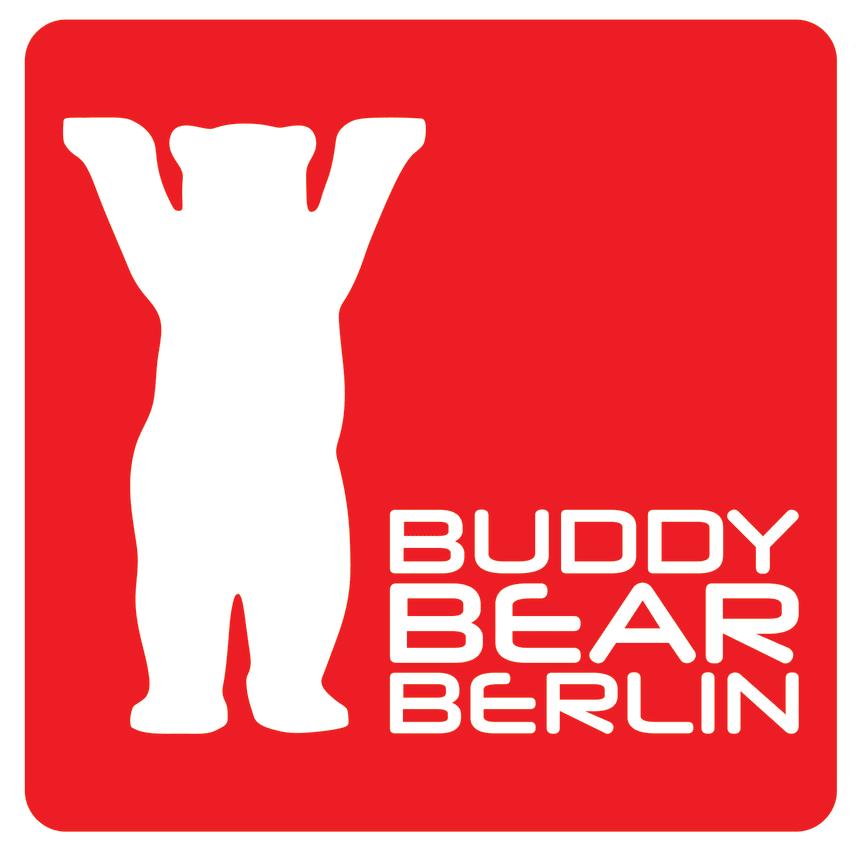 United Buddy Bears