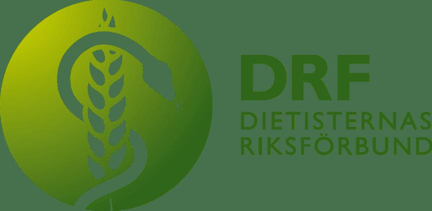 DRF logotyp (stor).png