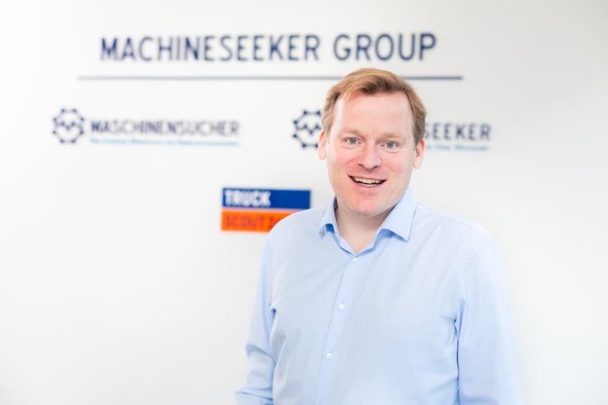 Sven_Schmidt_Maschinensucher