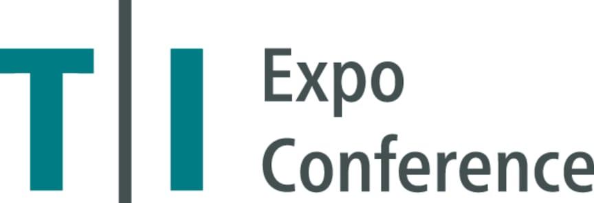 Logo TI-Expo + Conference (jpg)