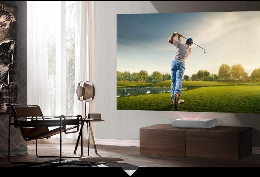 The Premiere_Golf