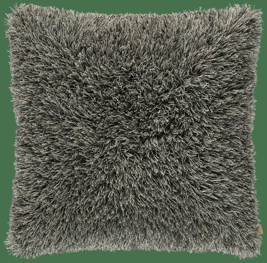 Fogg_Dark_Grey_1_PILLOWMaxi_70x70cm