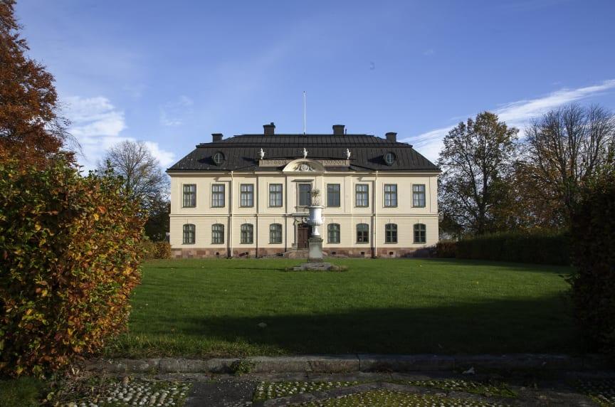 Sturehovs slott. Jenny Bergensten.jpg