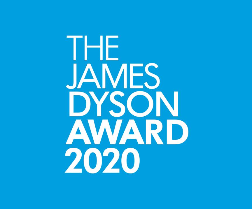 JDA 2020 Logo