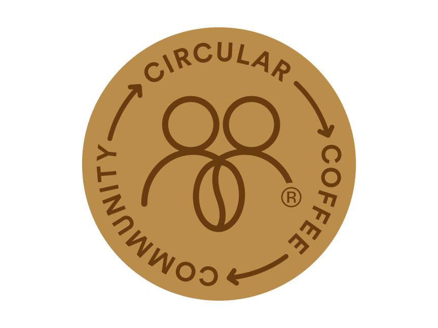 Circular Coffee Community