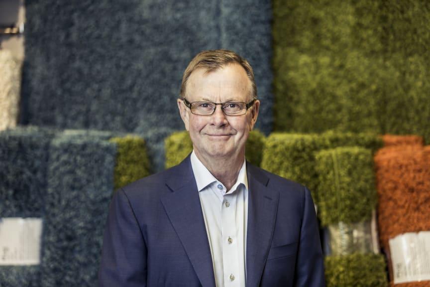 Bengt-Olov Forssell