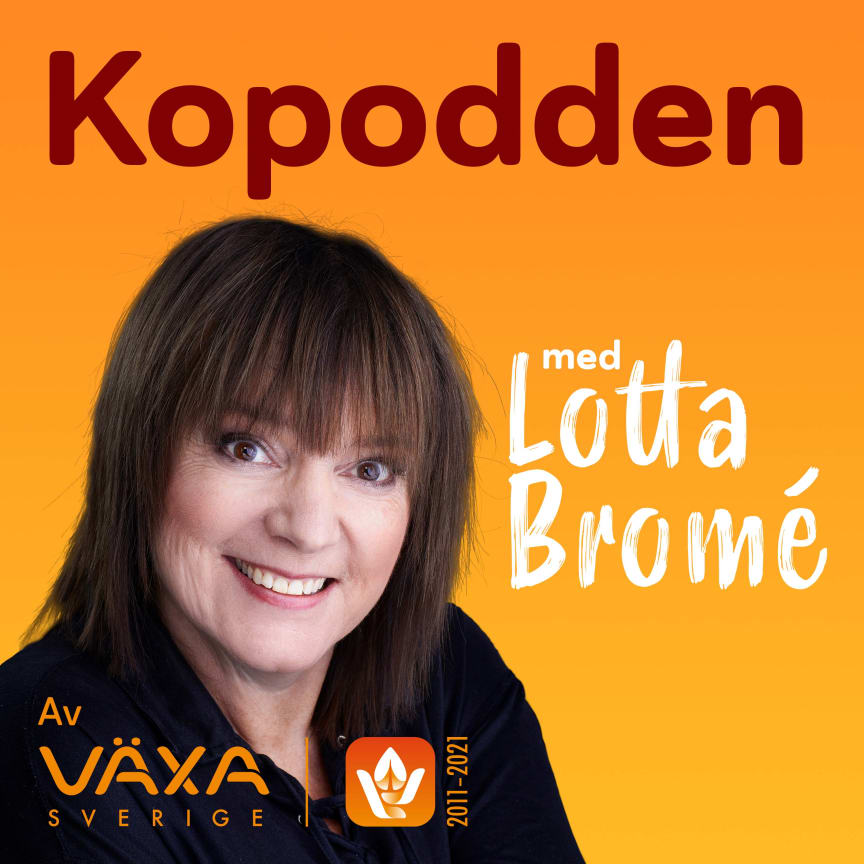 3000x3000_Kopodden_avVäxa_medLottaBromé.jpg