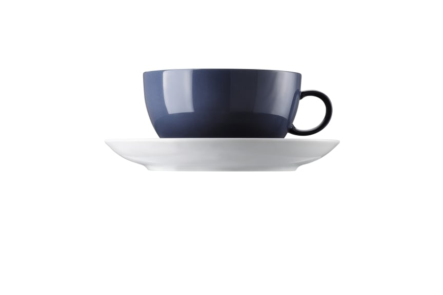 TH_Sunny_Day_Nordic_Blue_Cappuccinotasse_2-tlg