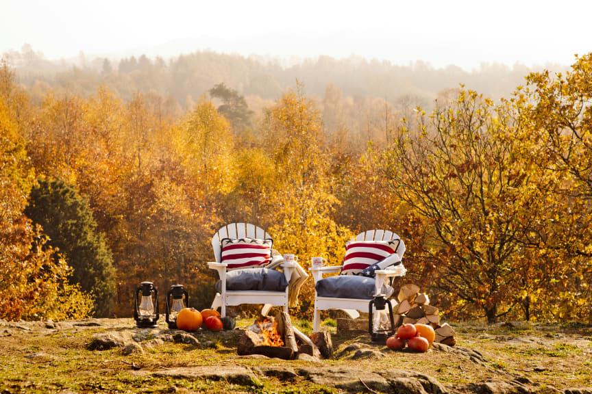 TheLodge_Autumn_Romeleklint