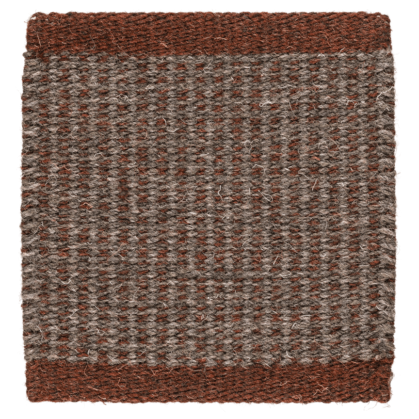 Harper_Red_Wood_881_SAMPLE