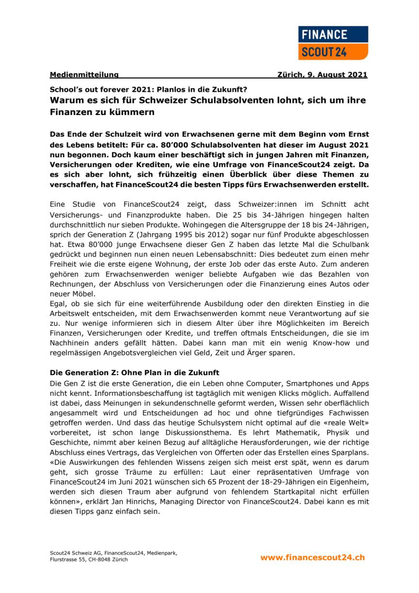 Medienmitteilung FinanceScout24 9.8.2021.pdf