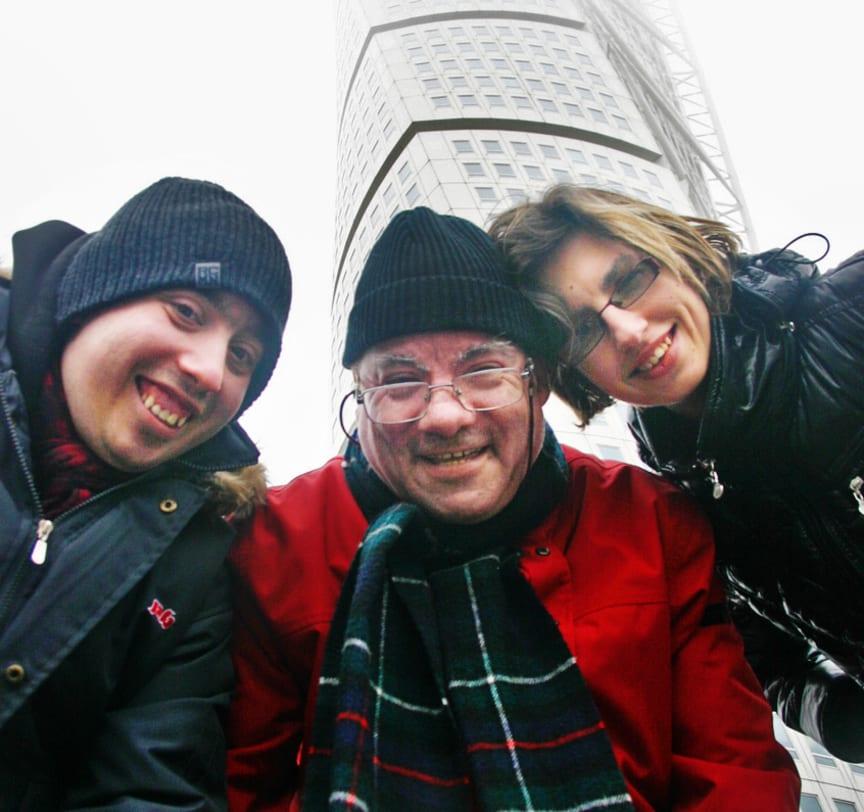 Mifforadio nominerade till Stora Radiopriset