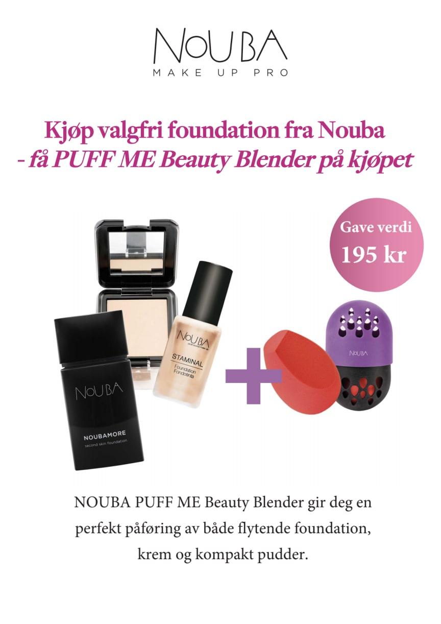 Nouba GWP no A4.pdf