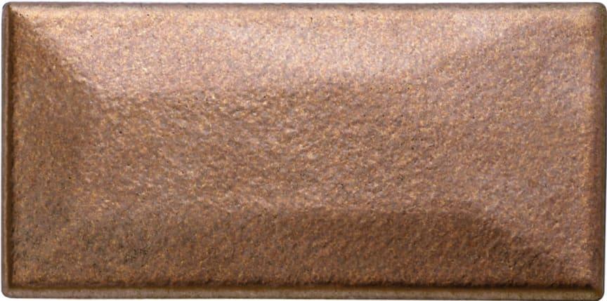 Vægten Kobber 5x10 (30x30) 848 kr. pr. M2