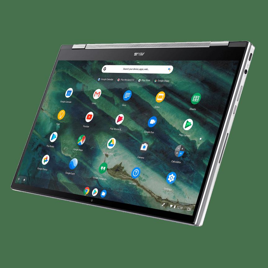 C436_Tablet_mode