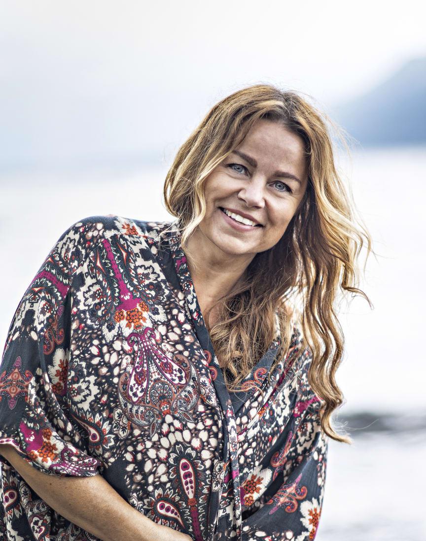Laila Dahl