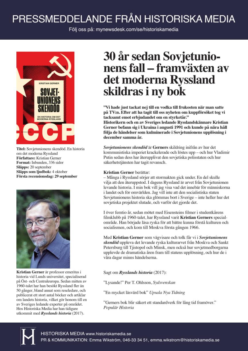 Pressmeddelande Sovjetunionens skendöd.pdf