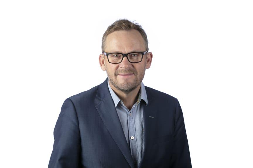 Carl Arnö
