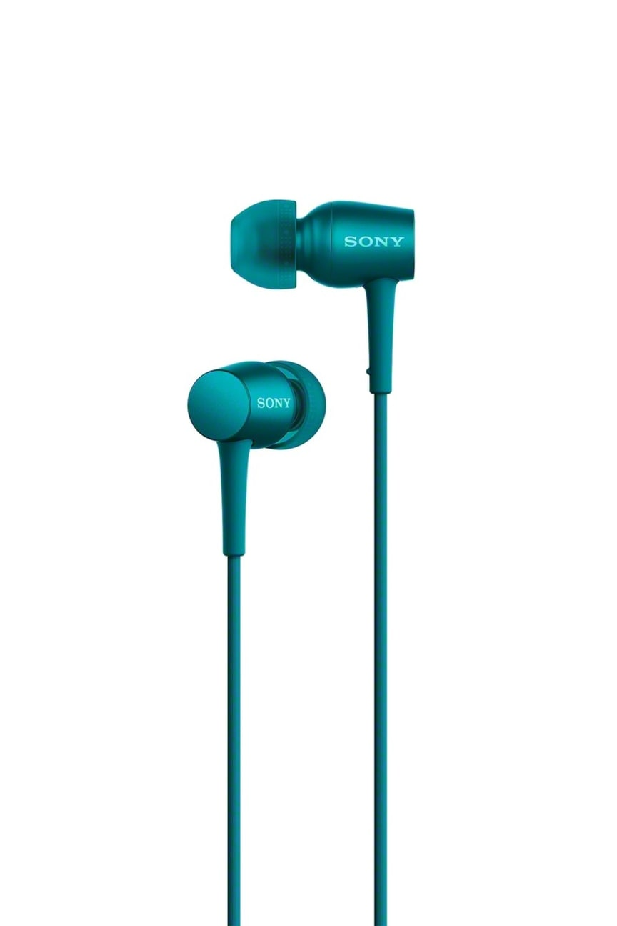 h.ear in_5