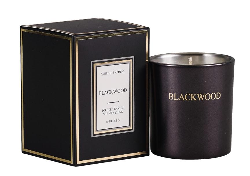 blackwood_metallic_duftlys_145_g_svart_149.90