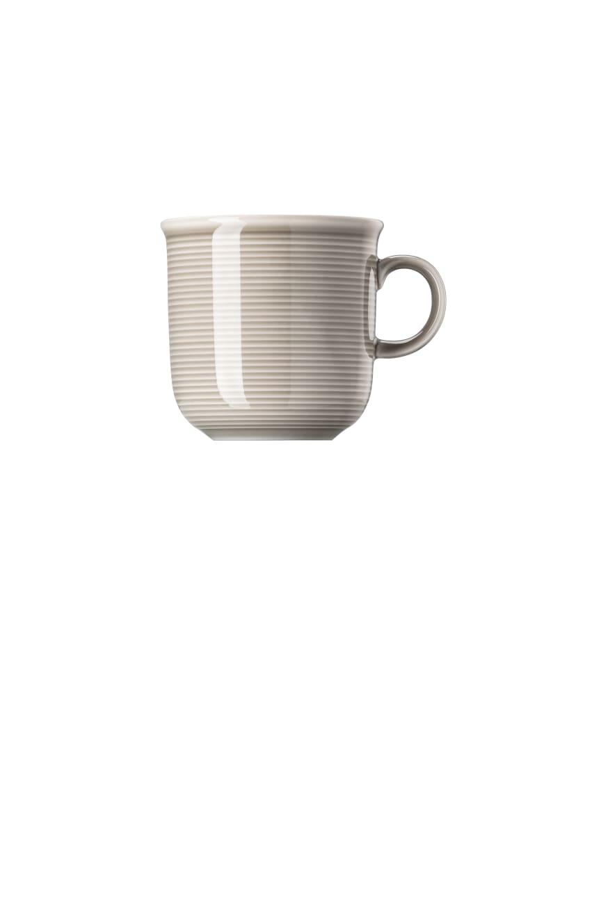 TH_Trend_Colour_Moon_Grey_Mug_with_handle
