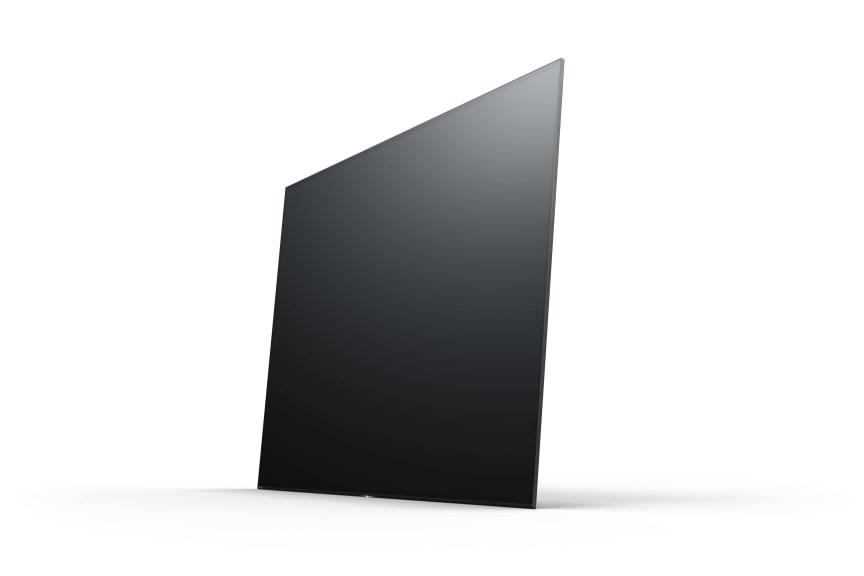 Sony OLED A1 KA_77 (10)