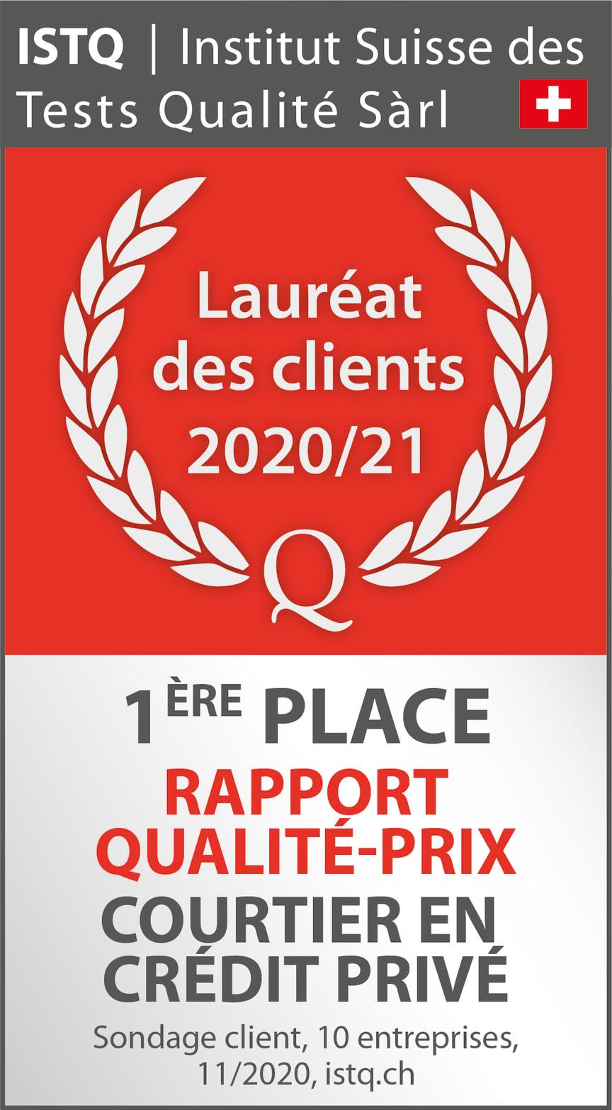 Cachet_LaureatDesClients_1ere_RapportQualite-prix_FinanceScout24.jpg