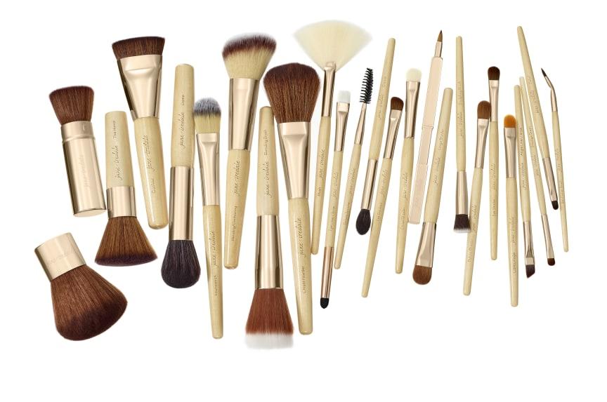 WNTR18-Brushes_AllGroup-2