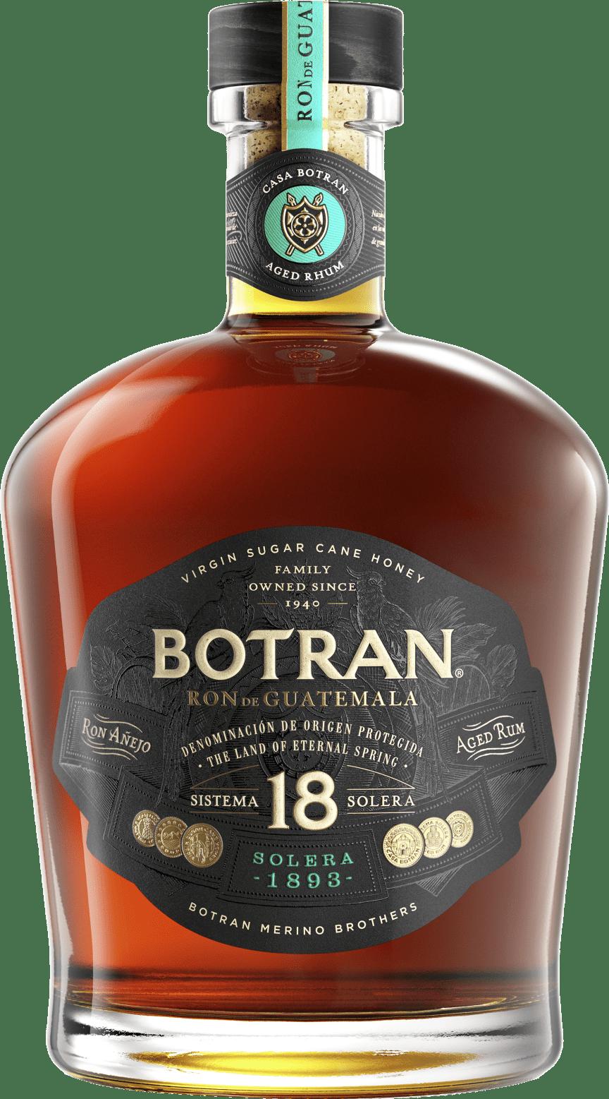 Botran18YR copy.png