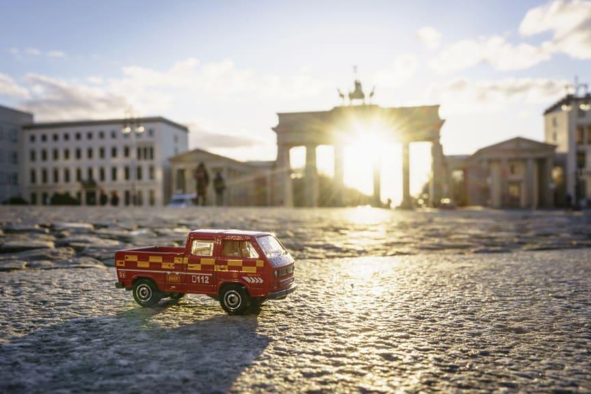 Max_Kissler_2021_Mattel_Matchbox-Berlin_Web (2).jpg