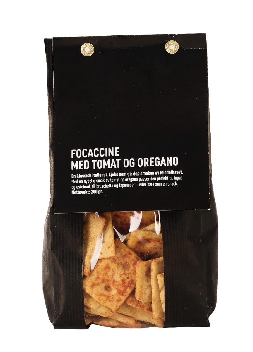 focaccine_med_tomat_og_oregano_200_g_79.90