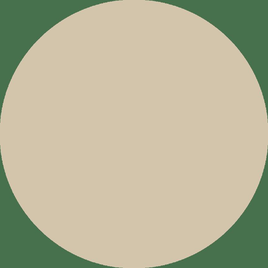 11173_Humble-Yellow