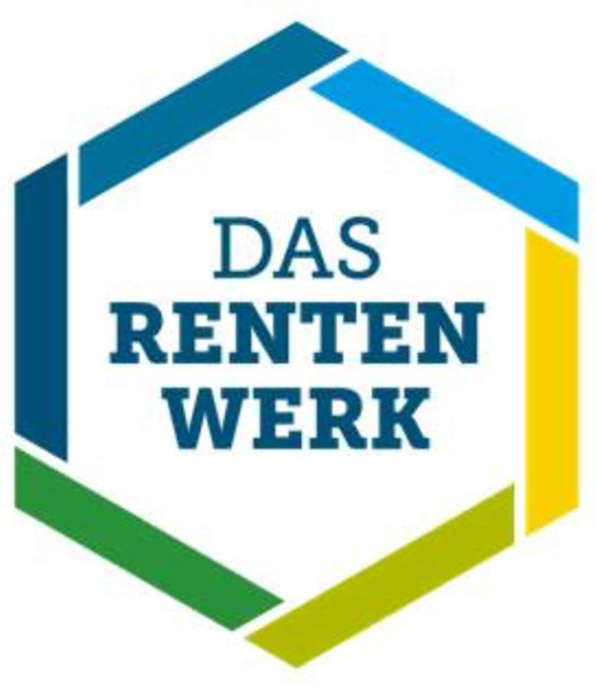 Logo Das Rentenwerk
