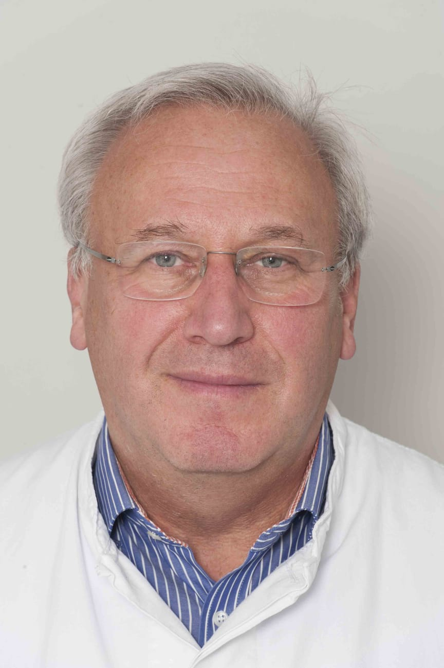 Prof. Andreas Plettenberg.jpg