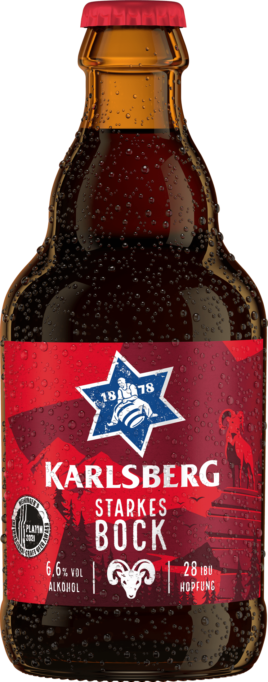 Karlsberg_Bock 2021_Stubbi_Betaut_033l.png