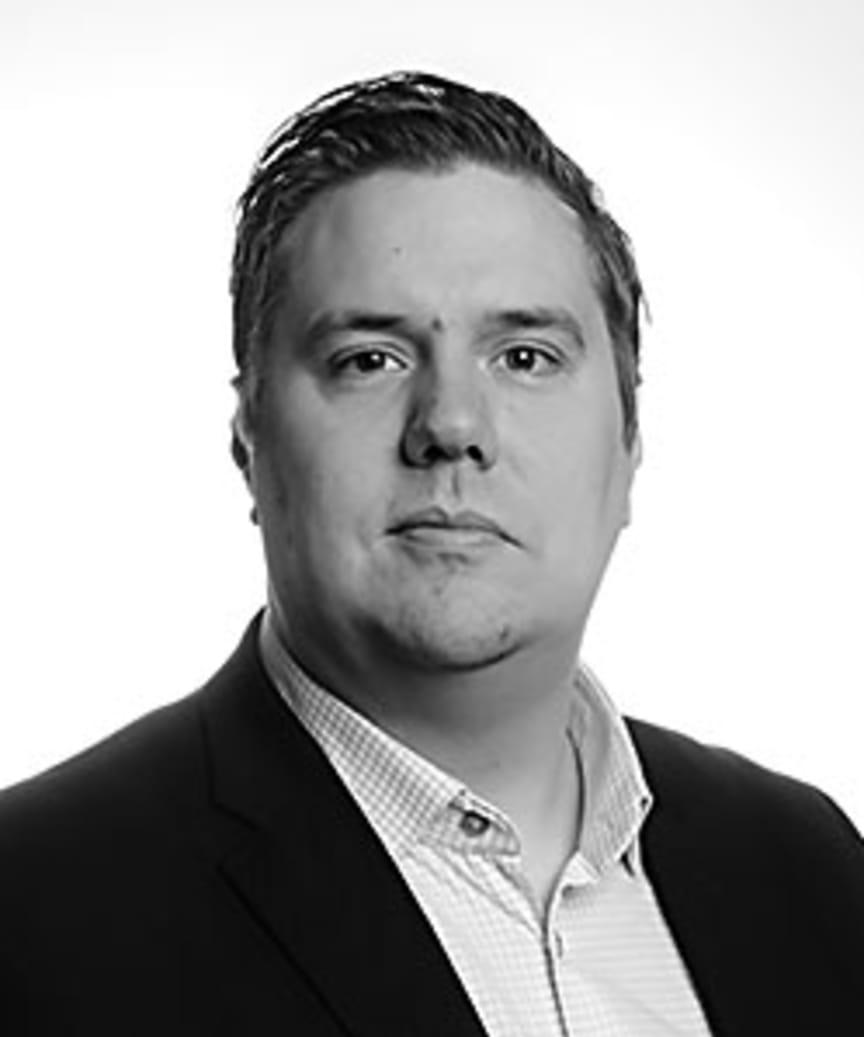 Jussi Virtanen