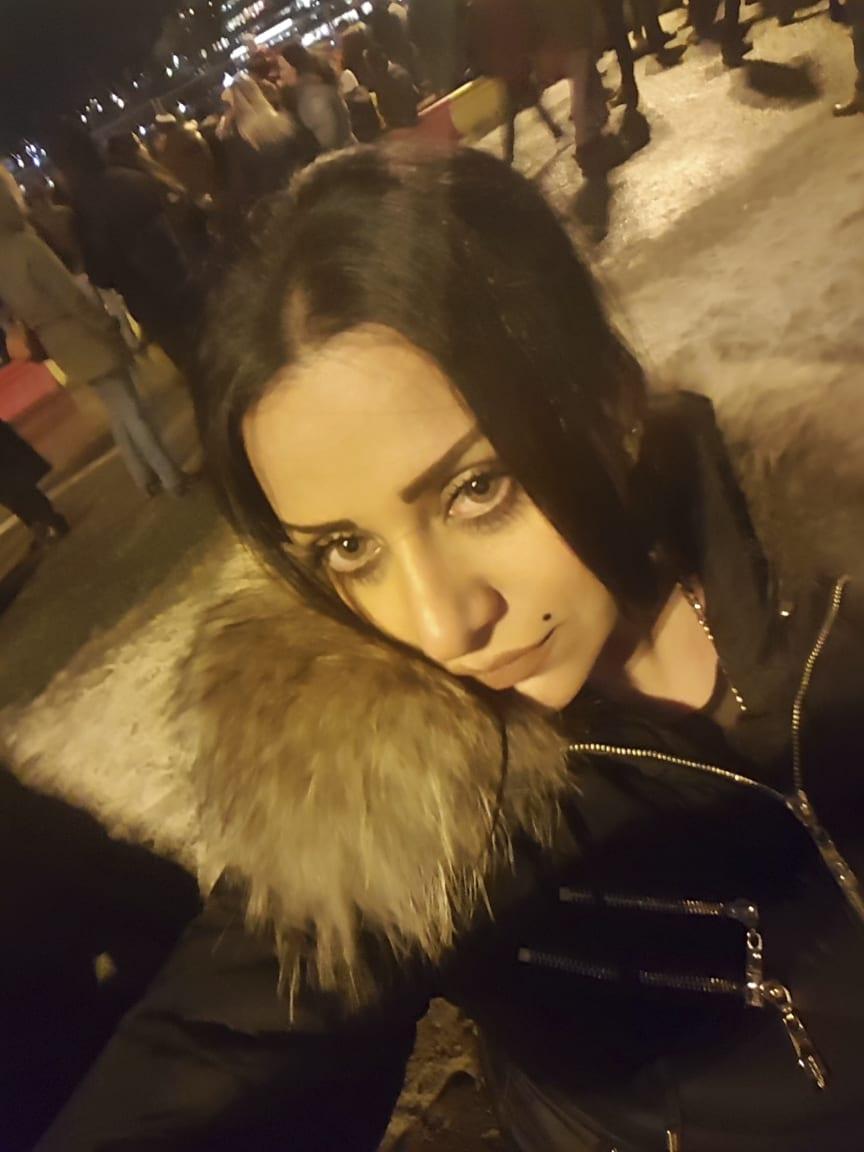 4_Insamling_av_selfies_foto_Rana_Ajalilee