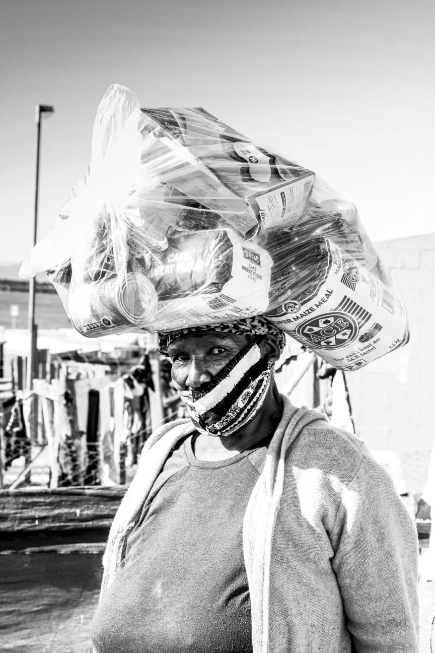 Sony World Photography Awards 2021, Student © Claudia Mauderer (StellenboschAcademy, South Africa) (3).jpg